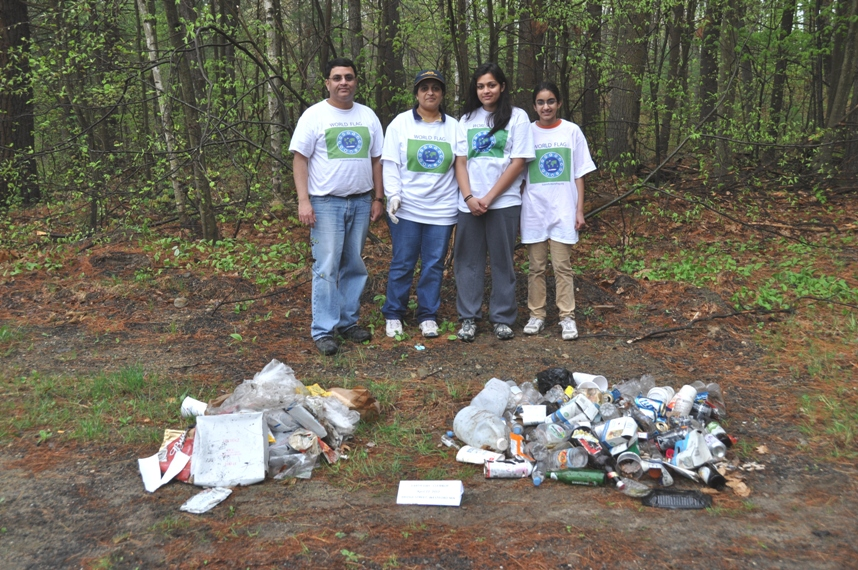 EarthDay_Westford_Apr22_2012
